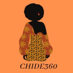 Chide360